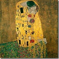 220px-Gustav_Klimt_016