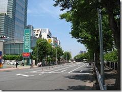 ichigaya4